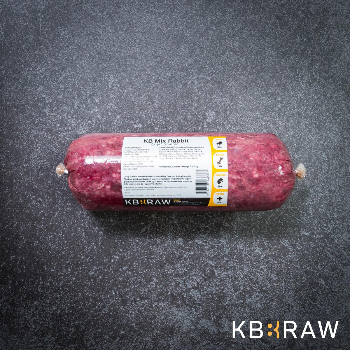 https://www.kbraw.eu/site/assets/files/1081/6z2a6269-kb_mix_hare.jpg